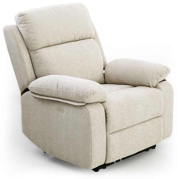 LOWYAの1人用ソファ