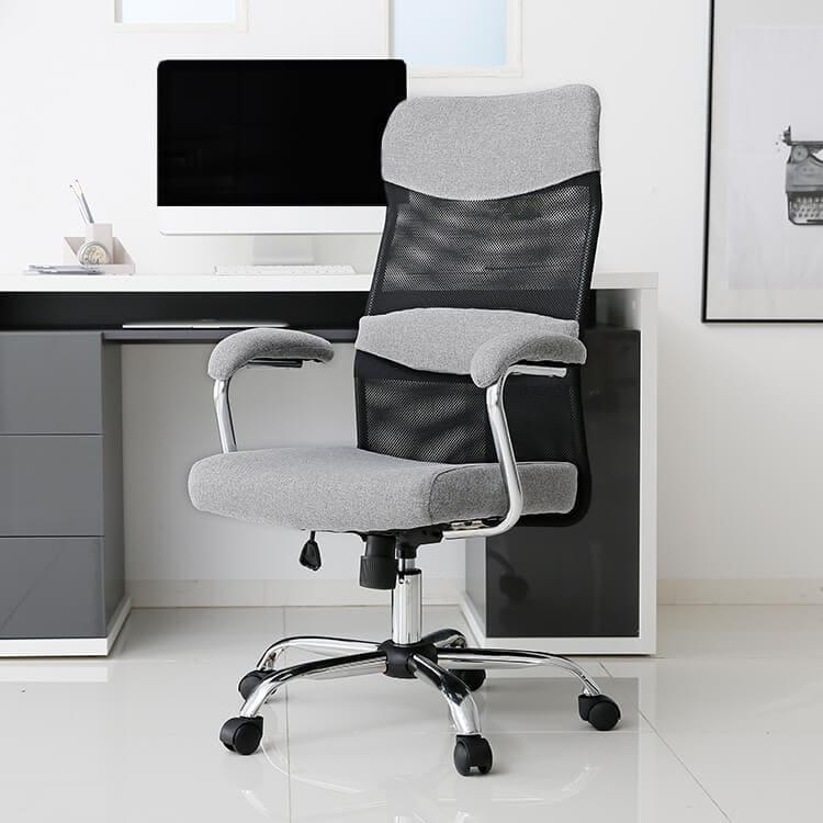 LOWYAのオフィスチェア