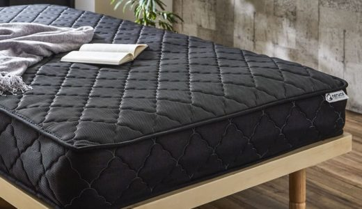 国内最大級のベッド通販サイトネルコ